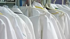 Gestão de materiais  aplicação no serviço de lavandaria de um hospital 44edc99e68f4b