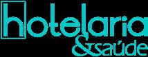 Hotelaria & Saúde
